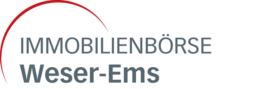 Logo_Immobilienboerse_Weser-1